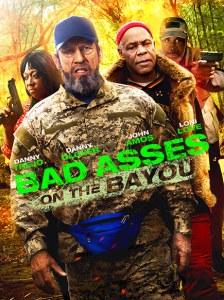 Bad-Asses-on-the-Bayou-G2G.FM